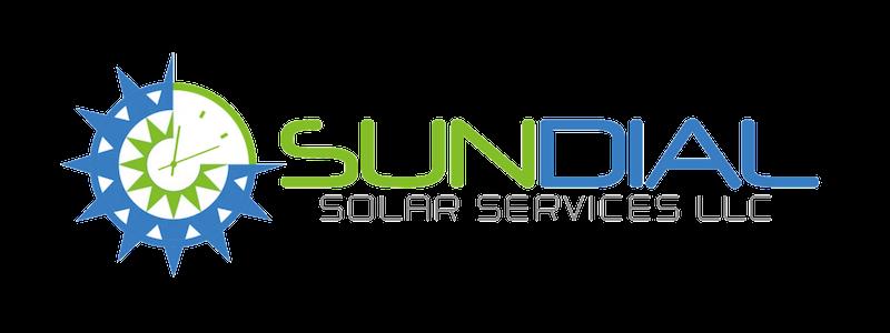 Solar Ac System Sundial Solar Services
