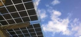 8 Reasons to Install a Solar Panel System for your Business