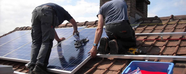 Solar Panel FAQs